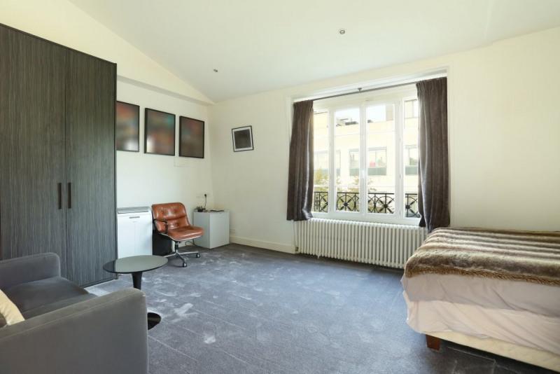 Vente de prestige hôtel particulier Neuilly-sur-seine 3250000€ - Photo 20