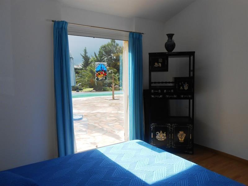 Sale house / villa Porto-vecchio 875000€ - Picture 7
