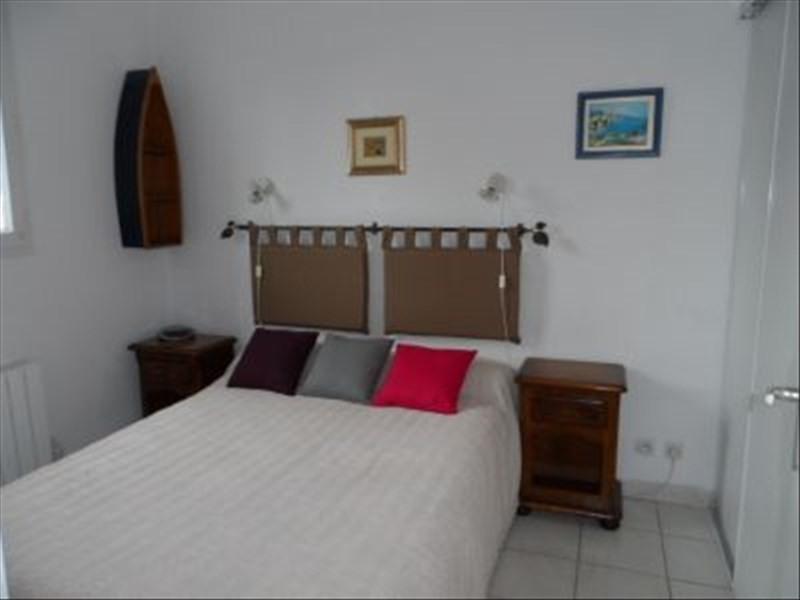Vente appartement Balaruc les bains 160000€ - Photo 4