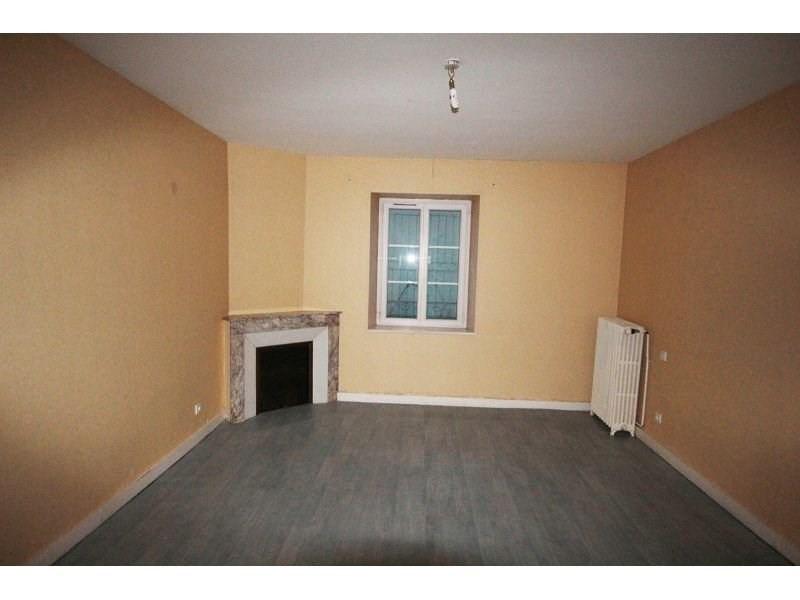 Sale house / villa Le monastier sur gazeille 86000€ - Picture 5