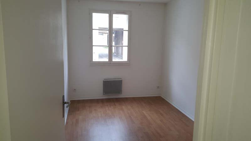 Rental apartment Vaux sur seine 975€ CC - Picture 5