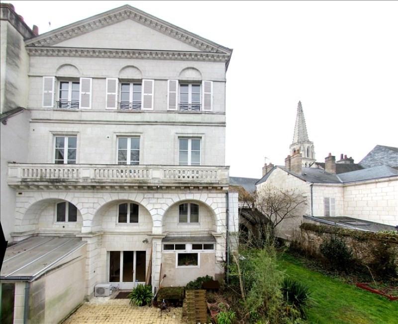 Vente de prestige maison / villa Vendome 885000€ - Photo 18