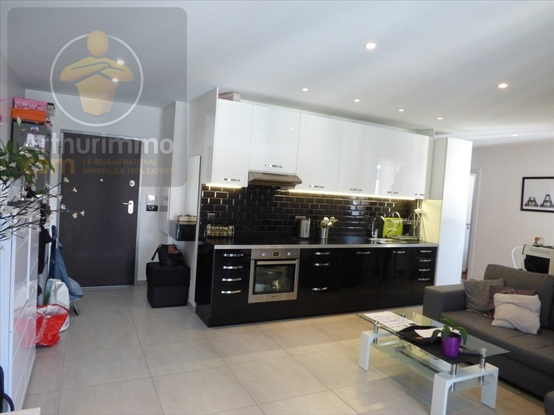 Vente appartement Gournay sur marne 253000€ - Photo 1