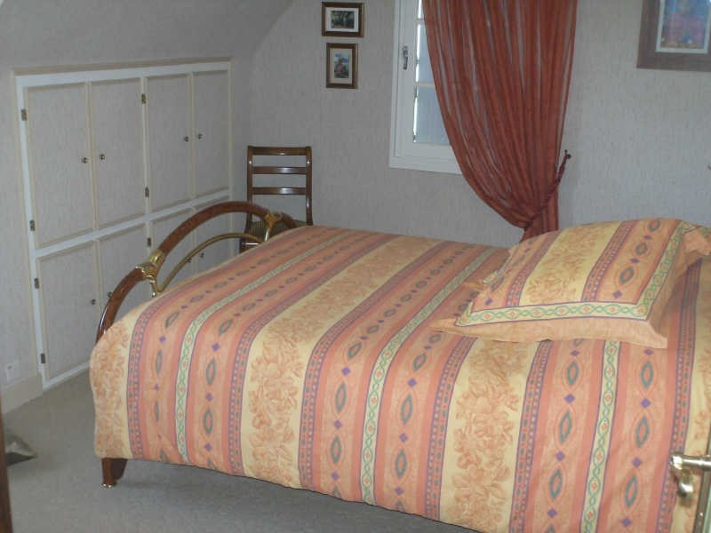 Vente maison / villa Primelin 405600€ - Photo 16