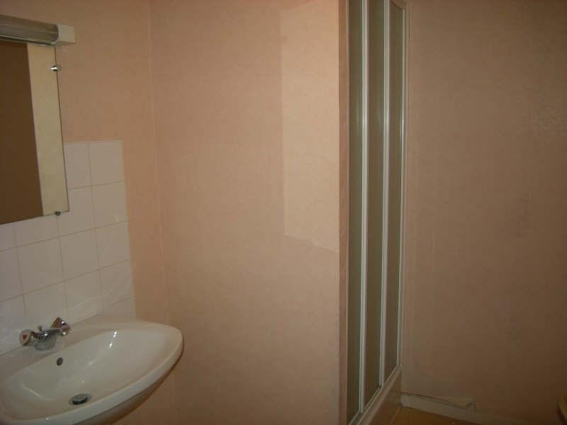 Location appartement Chatellerault 341€ CC - Photo 3