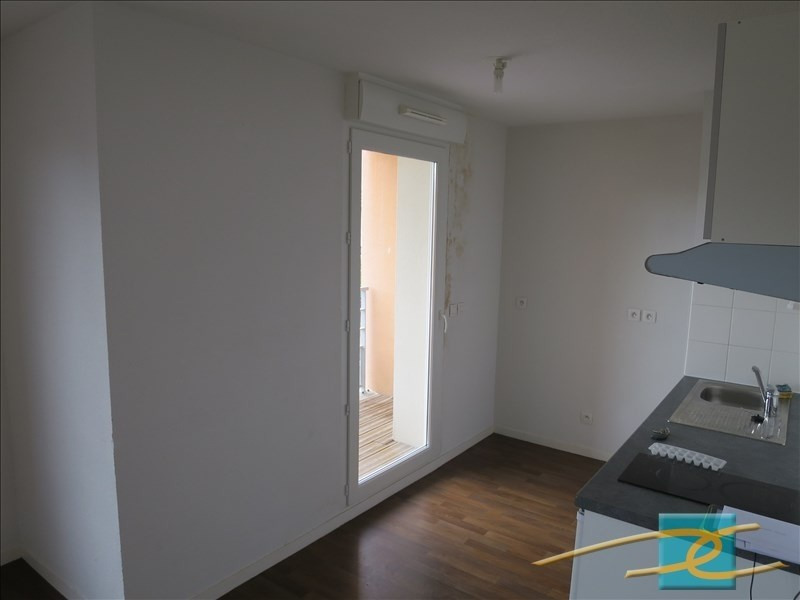 Location appartement Villenave d ornon 595€ CC - Photo 3