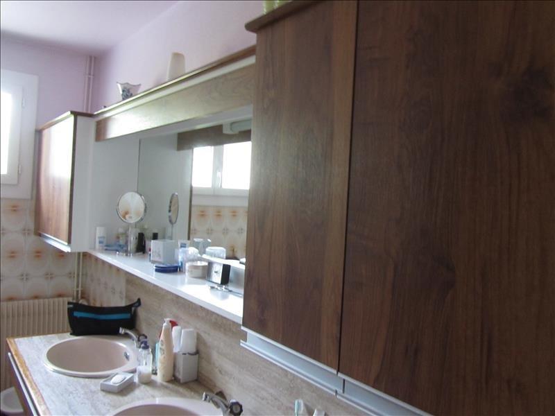 Sale house / villa Montpon menesterol 194000€ - Picture 5