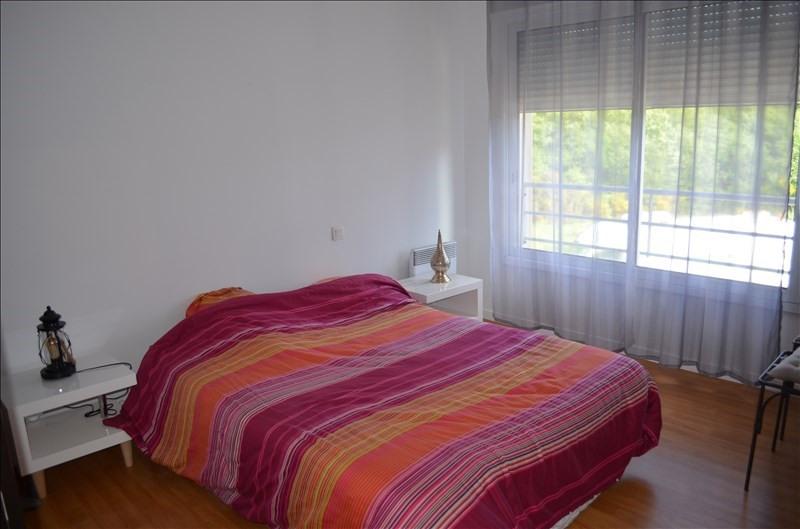Vente appartement La roche sur yon 129000€ - Photo 3