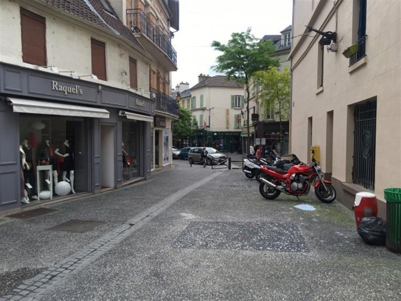Vente Boutique Mantes-la-Jolie 0