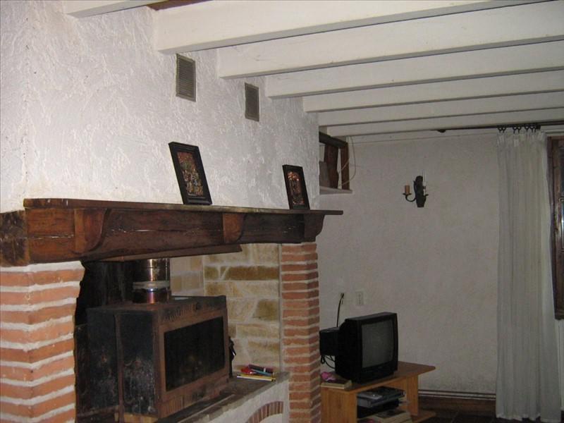 Vente immeuble Montauban 170000€ - Photo 5