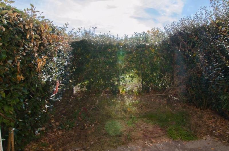 Vente maison / villa Bergerac 76000€ - Photo 6