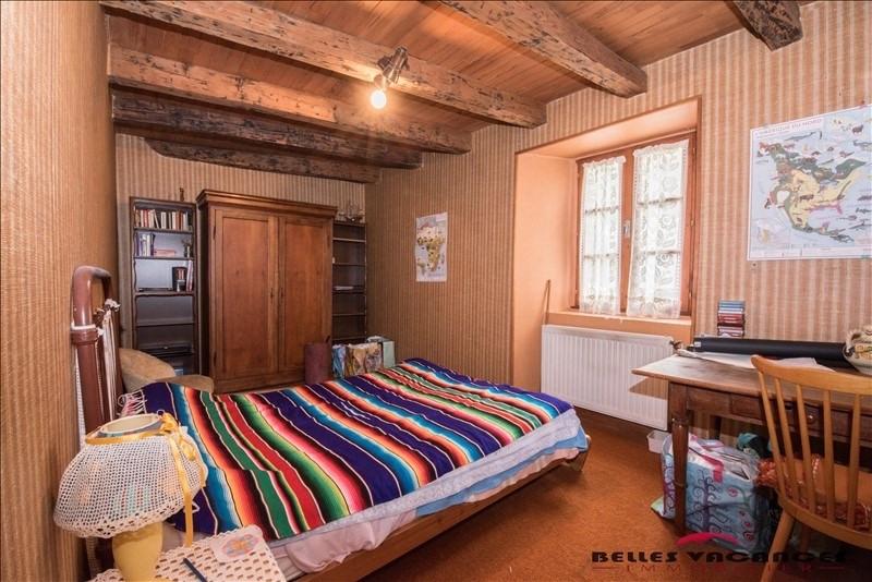 Sale house / villa Vignec 420000€ - Picture 4