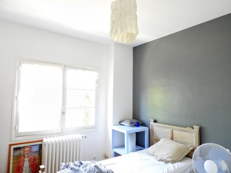 Sale house / villa Saint palais sur mer 470250€ - Picture 8