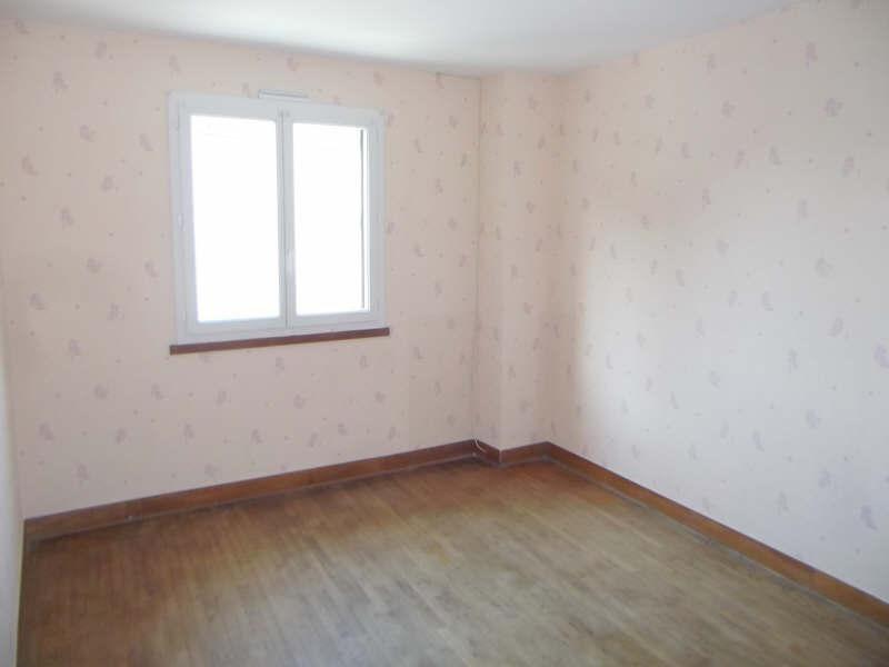 Vente maison / villa Mansle 87000€ - Photo 5
