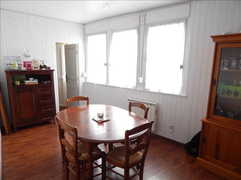 Vente maison / villa Vendome 86000€ - Photo 6