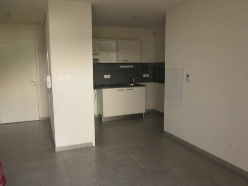 Location appartement Lanton 668€ CC - Photo 1