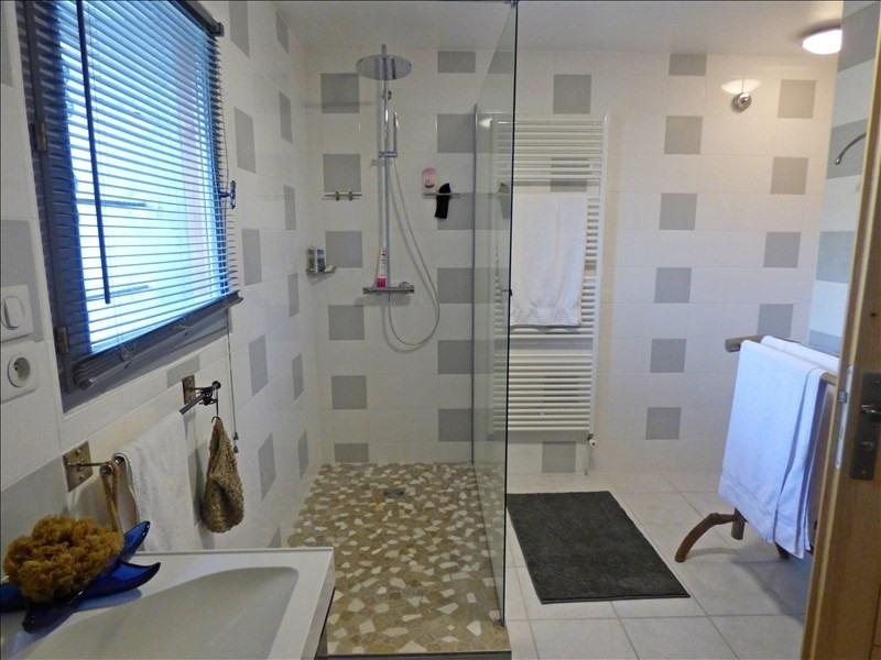 Sale house / villa Chanaz 398000€ - Picture 6