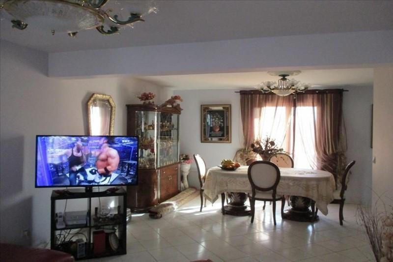 Sale house / villa Villers cotterets 238500€ - Picture 5