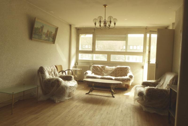 Vente appartement La rochelle 182000€ - Photo 1