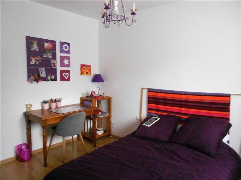 Vente maison / villa St lys 384874€ - Photo 7