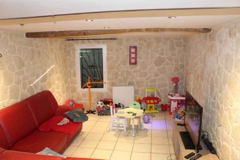 Vente maison / villa Vougy 179000€ - Photo 3