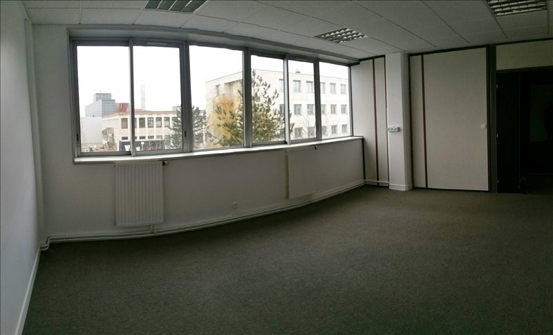 Location local commercial Chatou 430€ HT/HC - Photo 2
