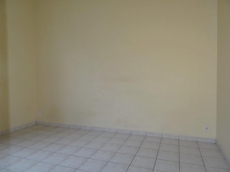 Sale apartment Agen 31500€ - Picture 5