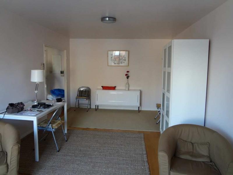 Location appartement Toulouse 790€ CC - Photo 2