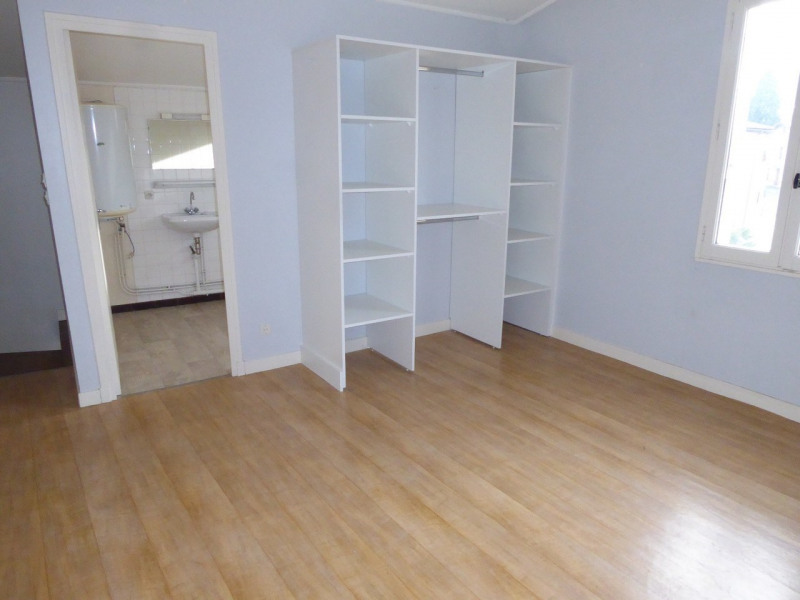 Location appartement Vals-les-bains 325€ CC - Photo 2