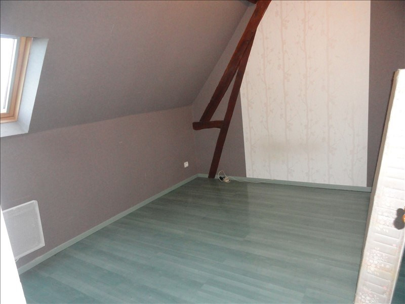 Vente maison / villa Beauvais 178000€ - Photo 4