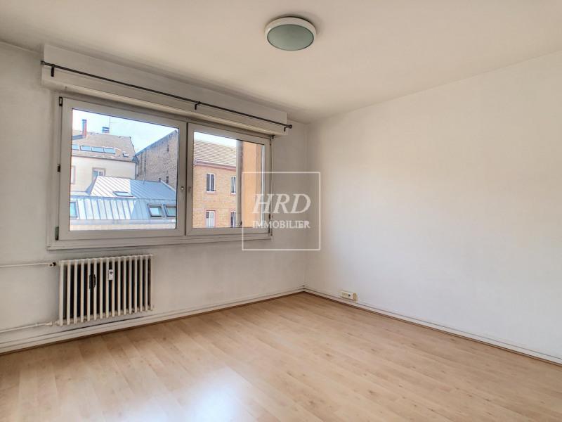 Location appartement Strasbourg 790€ CC - Photo 5