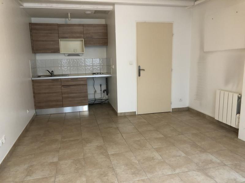 Location appartement Lyon 7ème 568€ CC - Photo 2
