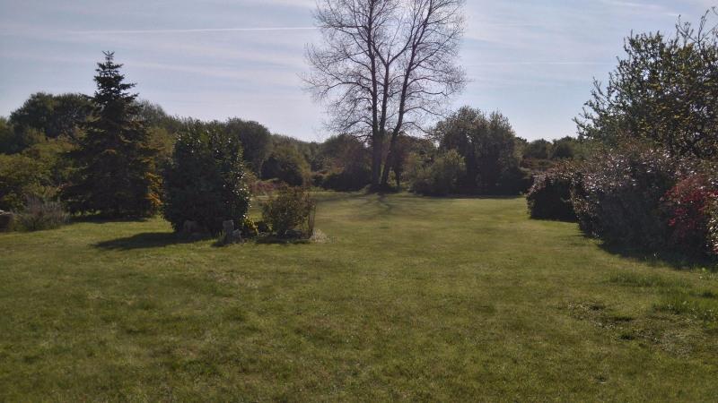 Sale house / villa Erdeven 370000€ - Picture 1