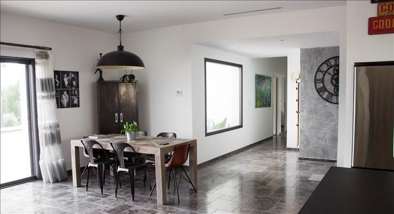 Vente de prestige maison / villa La valette du var 745000€ - Photo 3