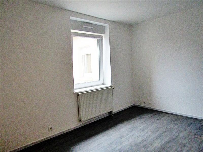 Location appartement Raon l etape 555€ CC - Photo 2