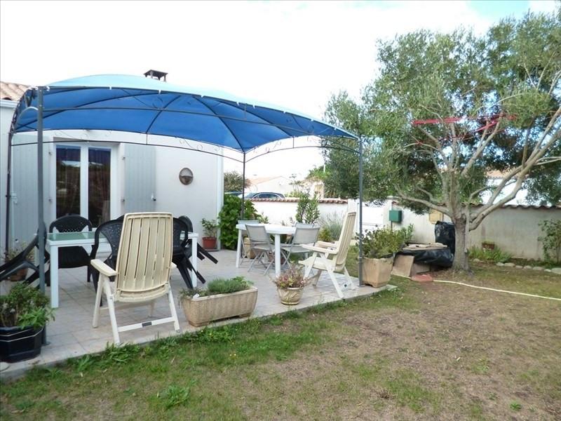 Vente maison / villa St denis d oleron 272400€ - Photo 3