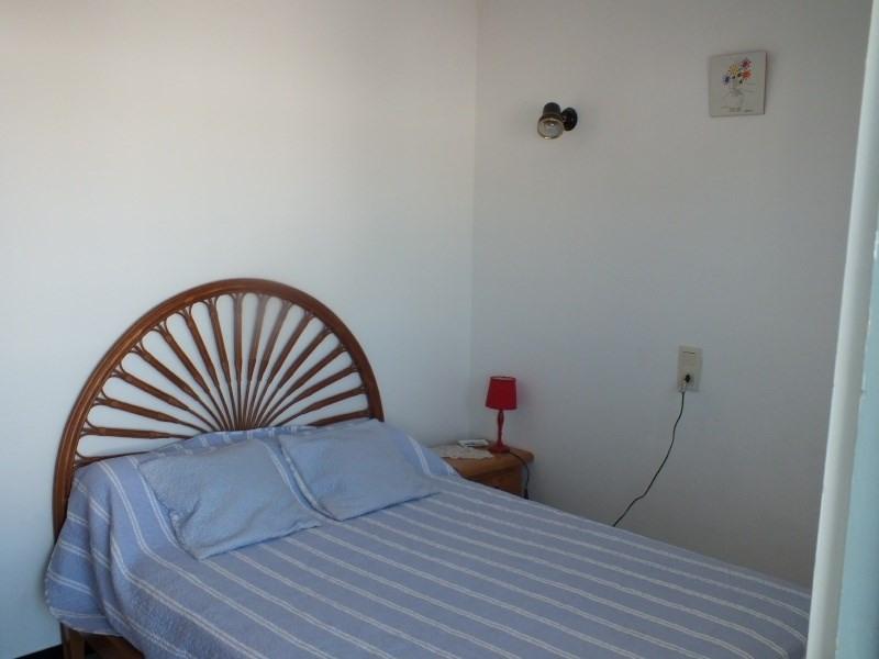 Location vacances appartement Roses santa-margarita 232€ - Photo 4