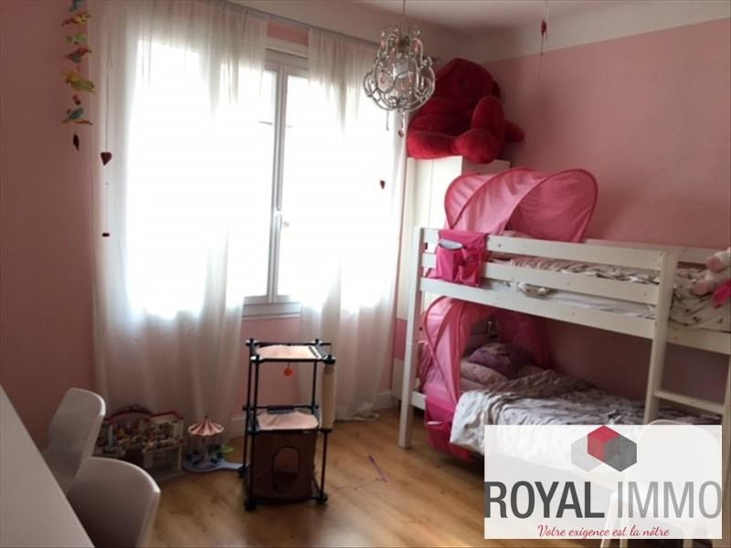 Sale apartment Toulon 194000€ - Picture 6