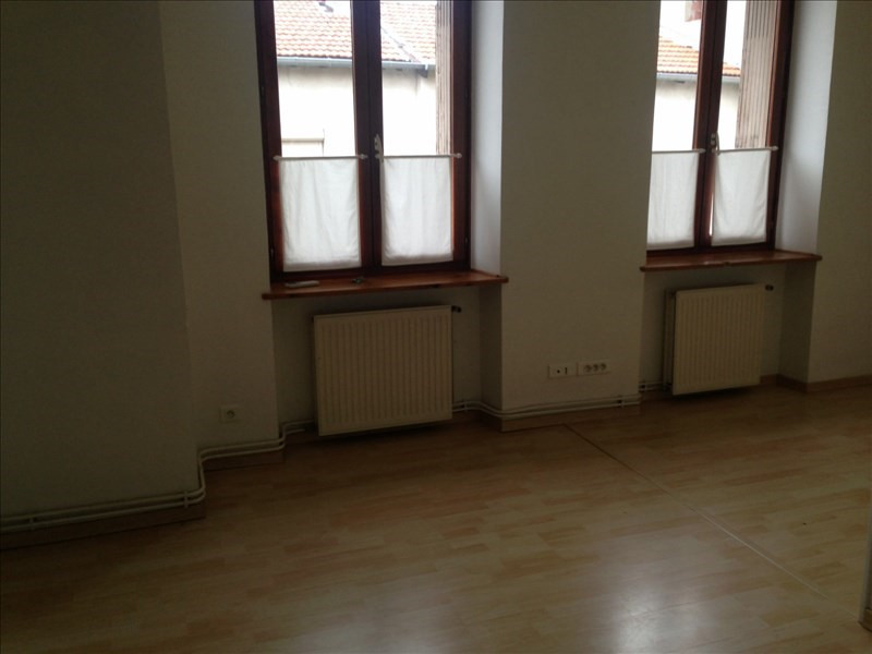 Location appartement Vienne 400€ CC - Photo 2