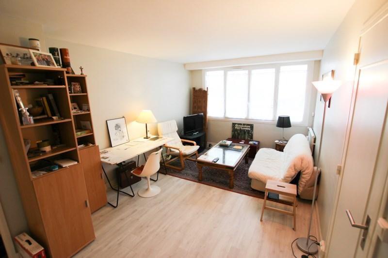 Location appartement Courbevoie 1010€ CC - Photo 4
