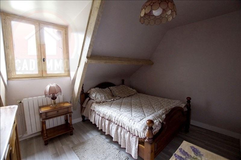 Sale house / villa Queyssac 285000€ - Picture 11