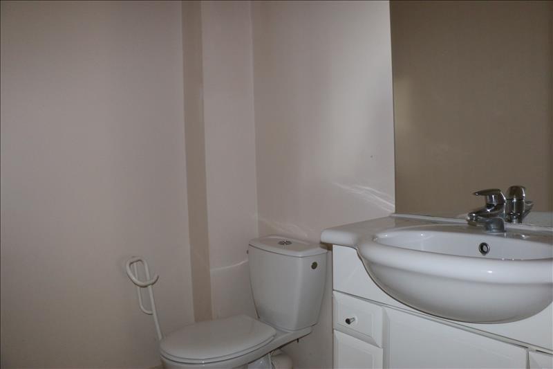 Rental office St nom la breteche 900€ HT/HC - Picture 4