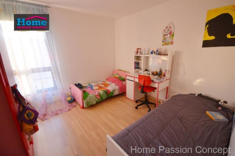 Vente appartement Nanterre 379000€ - Photo 6