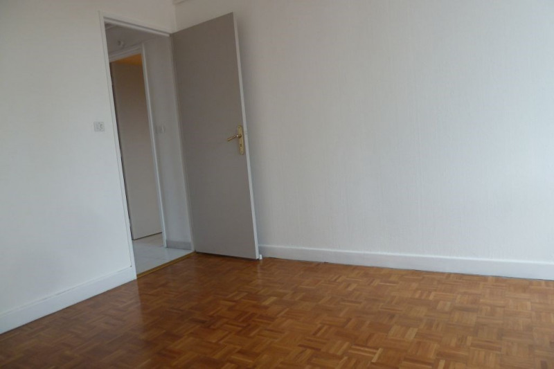 Location appartement Toulouse 740€ CC - Photo 5