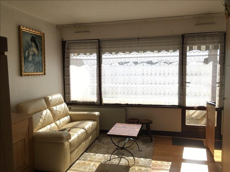Sale apartment Dax 78440€ - Picture 2