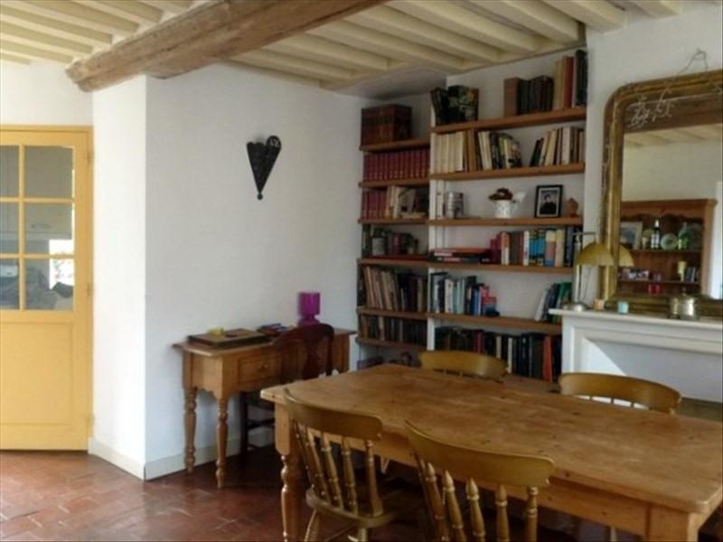 Sale house / villa Honfleur 449400€ - Picture 3