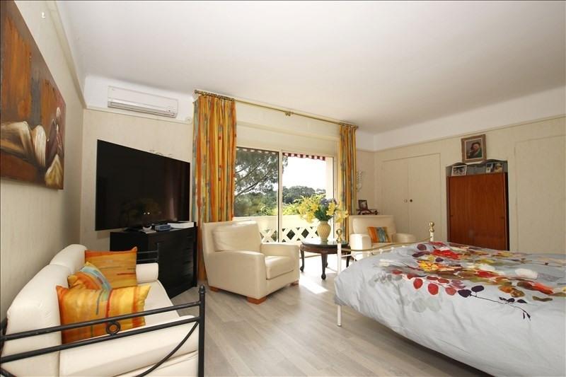 Vente de prestige maison / villa Arcachon 1400000€ - Photo 7