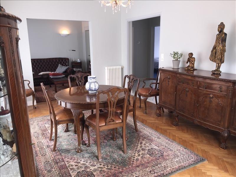 Vente maison / villa Royan 367000€ - Photo 3