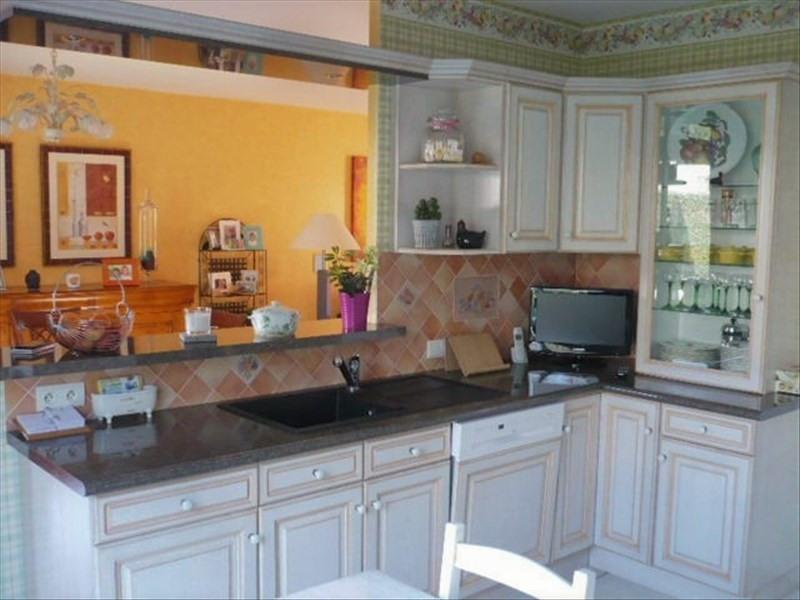Sale house / villa Saint herblain 469900€ - Picture 3