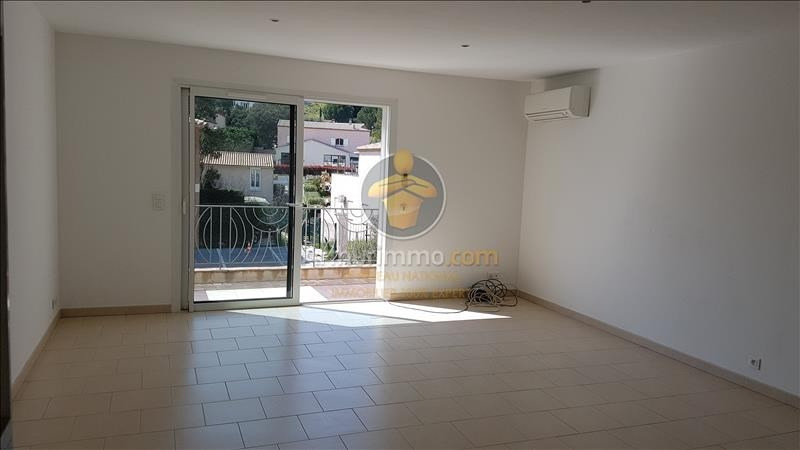 Location appartement Sainte maxime 887€ CC - Photo 2